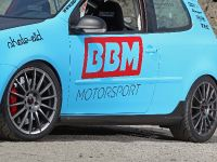 BBM Motorsport Volkswagen Golf GTI, 7 of 18