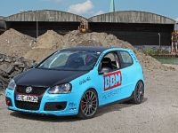 BBM Motorsport Volkswagen Golf GTI, 8 of 18