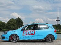 BBM Motorsport Volkswagen Golf GTI, 9 of 18