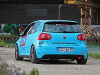 BBM Motorsport Volkswagen Golf GTI, 10 of 18