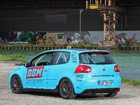 BBM Motorsport Volkswagen Golf GTI, 11 of 18