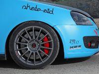 BBM Motorsport Volkswagen Golf GTI, 13 of 18