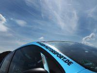 BBM Motorsport Volkswagen Golf GTI, 14 of 18