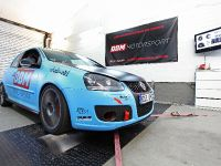 BBM Motorsport Volkswagen Golf GTI, 18 of 18