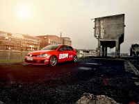 BBM Motorsport Volkswagen Golf VII GTI Plus, 1 of 10
