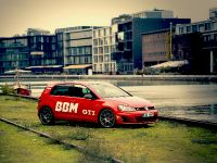 BBM Motorsport Volkswagen Golf VII GTI Plus, 2 of 10