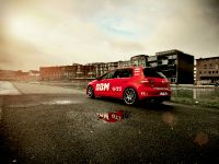 BBM Motorsport Volkswagen Golf VII GTI Plus, 3 of 10
