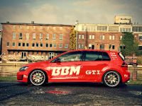 BBM Motorsport Volkswagen Golf VII GTI Plus, 4 of 10