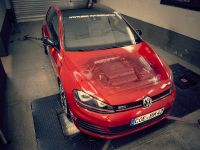 BBM Motorsport Volkswagen Golf VII GTI Plus, 5 of 10