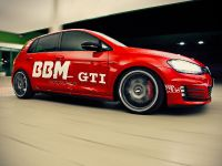 BBM Motorsport Volkswagen Golf VII GTI Plus, 7 of 10