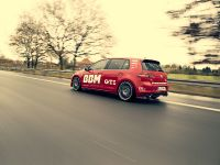 BBM Motorsport Volkswagen Golf VII GTI Plus, 9 of 10