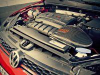 BBM Motorsport Volkswagen Golf VII GTI Plus, 10 of 10
