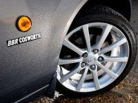 thumbnail image of BBR-Cosworth Mazda MX-5 Mk3
