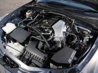 BBR-Cosworth Mazda MX-5 Mk3, 2 of 3