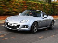 BBR Mazda MX-5 GT270, 1 of 4