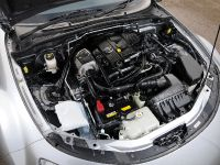 thumbnail image of BBR Mazda MX-5 GT270