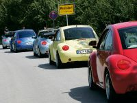Beetle fans are celebrating a double birthday, 2 of 6