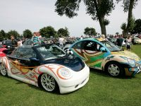 Beetle fans are celebrating a double birthday, 3 of 6
