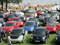Beetle fans are celebrating a double birthday, 4 of 6