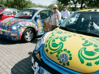 Beetle fans are celebrating a double birthday, 6 of 6