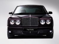 Bentley Arnage, 1 of 15