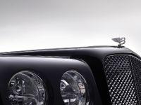 Bentley Arnage, 3 of 15