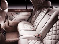 Bentley Arnage, 9 of 15