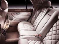 Bentley Arnage, 10 of 15