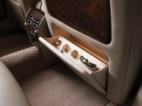 Bentley Arnage, 11 of 15