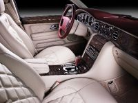 Bentley Arnage, 12 of 15