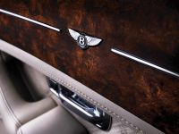 Bentley Arnage, 13 of 15