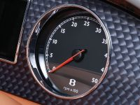 Bentley Azure T, 15 of 15
