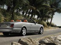 Bentley Azure T, 12 of 15