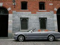 Bentley Azure T, 8 of 15