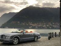 Bentley Azure T, 10 of 15