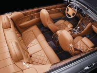 Bentley Azure T, 5 of 15