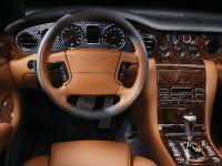 Bentley Azure T, 6 of 15