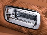 Bentley Azure T, 4 of 15