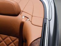 Bentley Azure T, 2 of 15