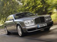 Bentley Brooklands, 2 of 7