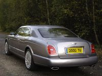 Bentley Brooklands, 3 of 7