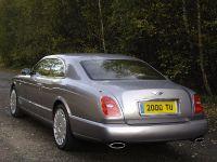 thumbnail image of Bentley Brooklands