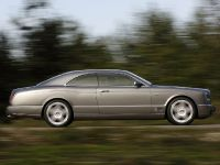 Bentley Brooklands, 4 of 7