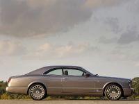 Bentley Brooklands, 5 of 7
