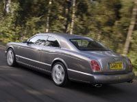 Bentley Brooklands, 6 of 7