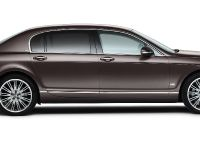 Bentley Continental Flying Spur Speed China, 2 of 9