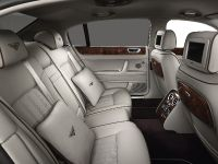 Bentley Continental Flying Spur Speed China, 4 of 9