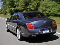 Bentley Continental Flying Spur Speed, 4 of 18