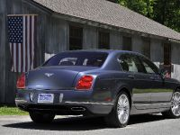 Bentley Continental Flying Spur Speed, 5 of 18