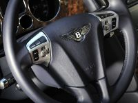 Bentley Continental Flying Spur Speed, 6 of 18